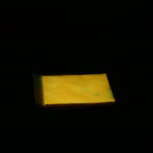 Glow Ipad  und Tablet Brettl